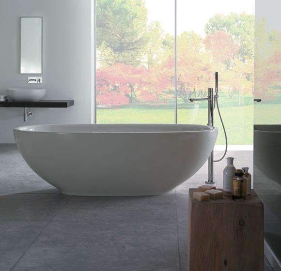 Vasca da bagno da campeggio vasca da bagno incasso in - Vasca da bagno bambini ...